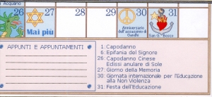 mese-calendario